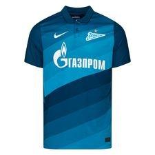Zenit Sankt Petersburg Hemmatröja 2020/21