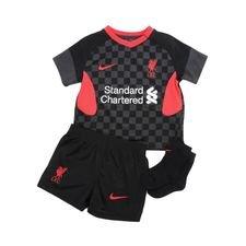 Fodboldtrøje Liverpool