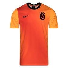 Galatasaray 3. Trøje 2020/21