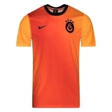 Galatasaray Tredjetröja 2020/21 Barn