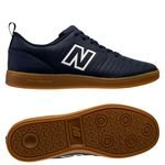 New Balance Audazo V5 Control IN - Navy