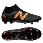 New Balance Tekela 3.0 Pro FG Leather - Black