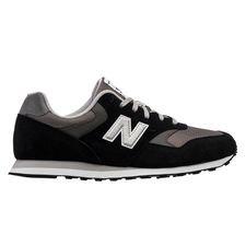New Balance Sneaker Ml393 - Schwarz