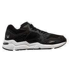 New Balance Sneaker Ml426 - Schwarz