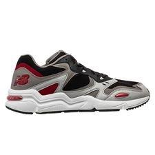 New Balance Sneaker ML426 - Schwarz/Weiß/Grau