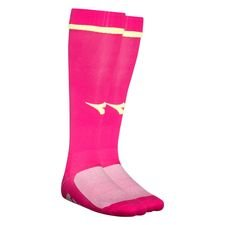 Diadora Referee´s Socks Copenhagen - Pink