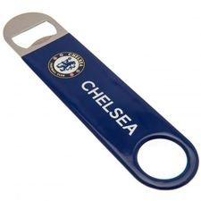 Chelsea Flasköppnare - Blå