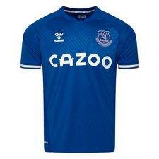 Everton Hjemmebanetrøje 2020/21