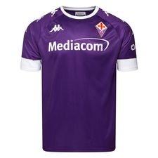Fiorentina Hjemmebanetrøje 2020/21