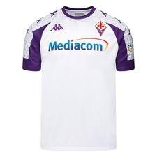 Fiorentina Udebanetrøje 2020/21