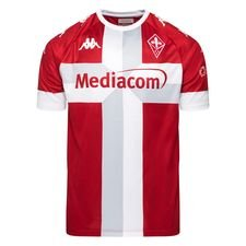Fiorentina Tredjetröja 2020/21
