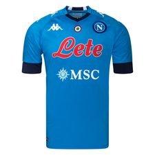 Napoli Hemmatröja 2020/21