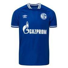 Schalke 04 Hemmatröja 2021