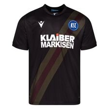 Karlsruher SC Tredjetröja 2020/21