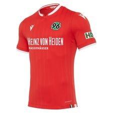 Fodboldtrøje Hannover 96