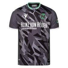 Hannover 96 Tredjetröja 2020/21