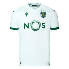 Sporting Lissabon Tredjetröja 2020/21