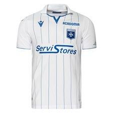 AJ Auxerre Hjemmebanetrøje 2020/21