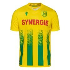 Nantes Hemmatröja 2020/21