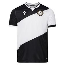 Udinese Hjemmebanetrøje 2020/21