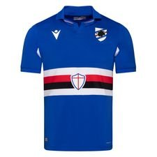 Sampdoria Hemmatröja 2020/21