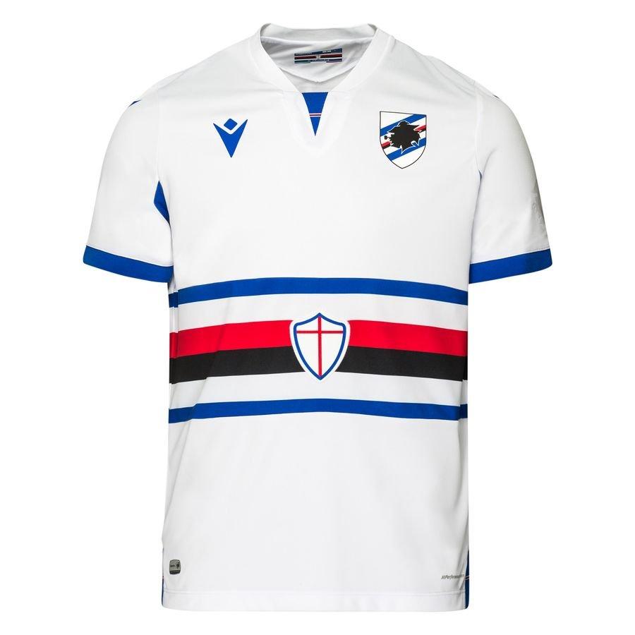 Sampdoria Football Kits Cheap Shirts Shorts Footy Com