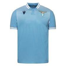 Lazio Hjemmebanetrøje 2020/21