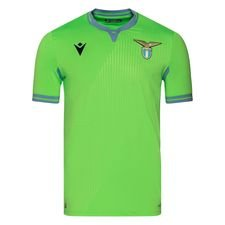 Lazio Udebanetrøje 2020/21