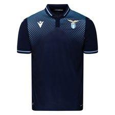 Lazio Tredjetröja 2020/21