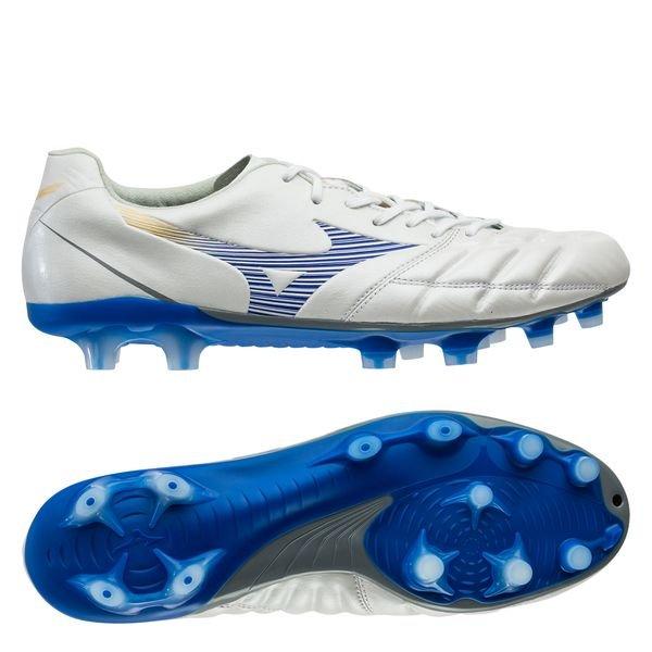 Mizuno football boots | Buy your Mizuno