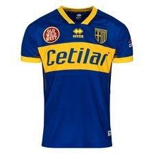 Fodboldtrøje Parma