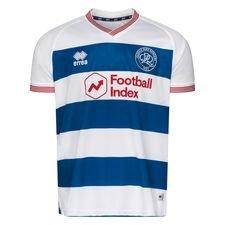 Queens Park Rangers Hemmatröja 2020/21