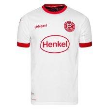Fortuna Düsseldorf Bortatröja 2020/21