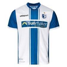 FC Magdeburg Hemmatröja 2020/21