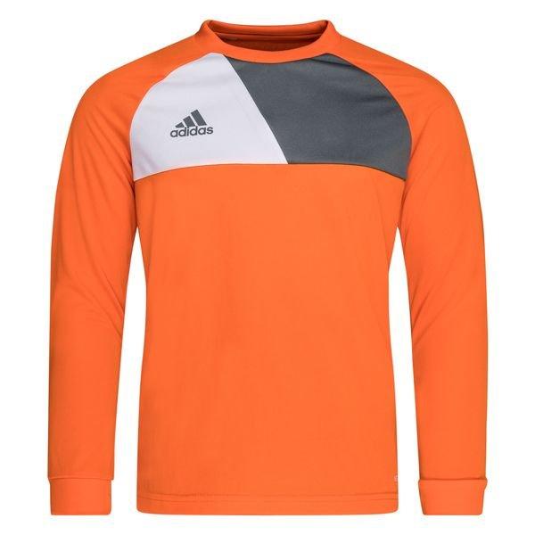 Orange Kinder Kleidung | adidas AT