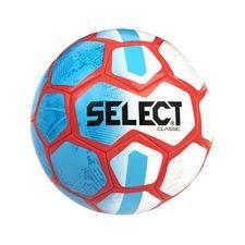 Select Fußball Classic - Blau/Weiß