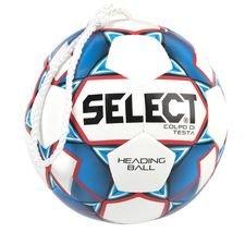 Select Fotboll Colpo Di Testa - Vit/Blå