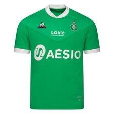 Saint-Étienne Hemmatröja 2020/21