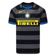 Inter Tredjetröja 2020/21 Barn