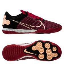 Chaussures Foot Salle   Achetez vos chaussures futsal sur Unisport
