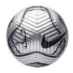 Nike Ballon Strike Phantom Scorpion - Chrome/Noir