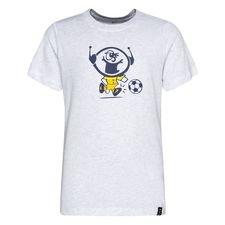 Tottenham T-Shirt Ignite - Grå Barn