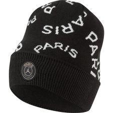 Paris Saint-Germain Mössa Jordan x PSG - Svart/Vit