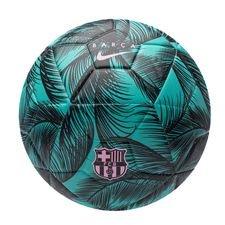 Barcelona Fotboll Strike - Grön/Svart/Rosa