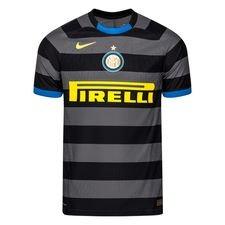 Inter Tredjetröja 2020/21 Vapor