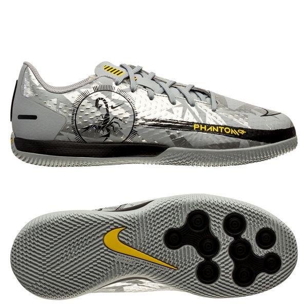 Chaussures Foot Salle enfant | Large choix de chaussures de futsal