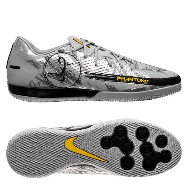 Chaussures Futsal Pas Cher | Achetez vos chaussures foot salle pas ...