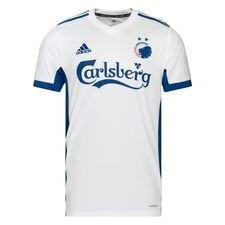Fodboldtrøje FC København