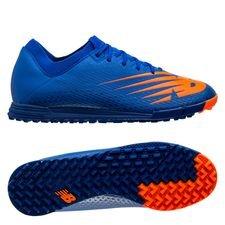 New Balance Furon 6.0 Dispatch Tf Ignite Hype - Blau/orange