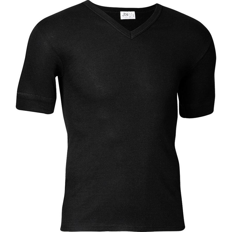 JBS Original T-Shirt - Sort thumbnail